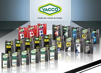 yacco-visuel